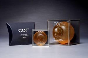 COR Silver