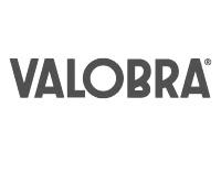Valobra