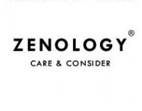 Zenology